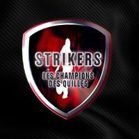 Strikers RDS 2